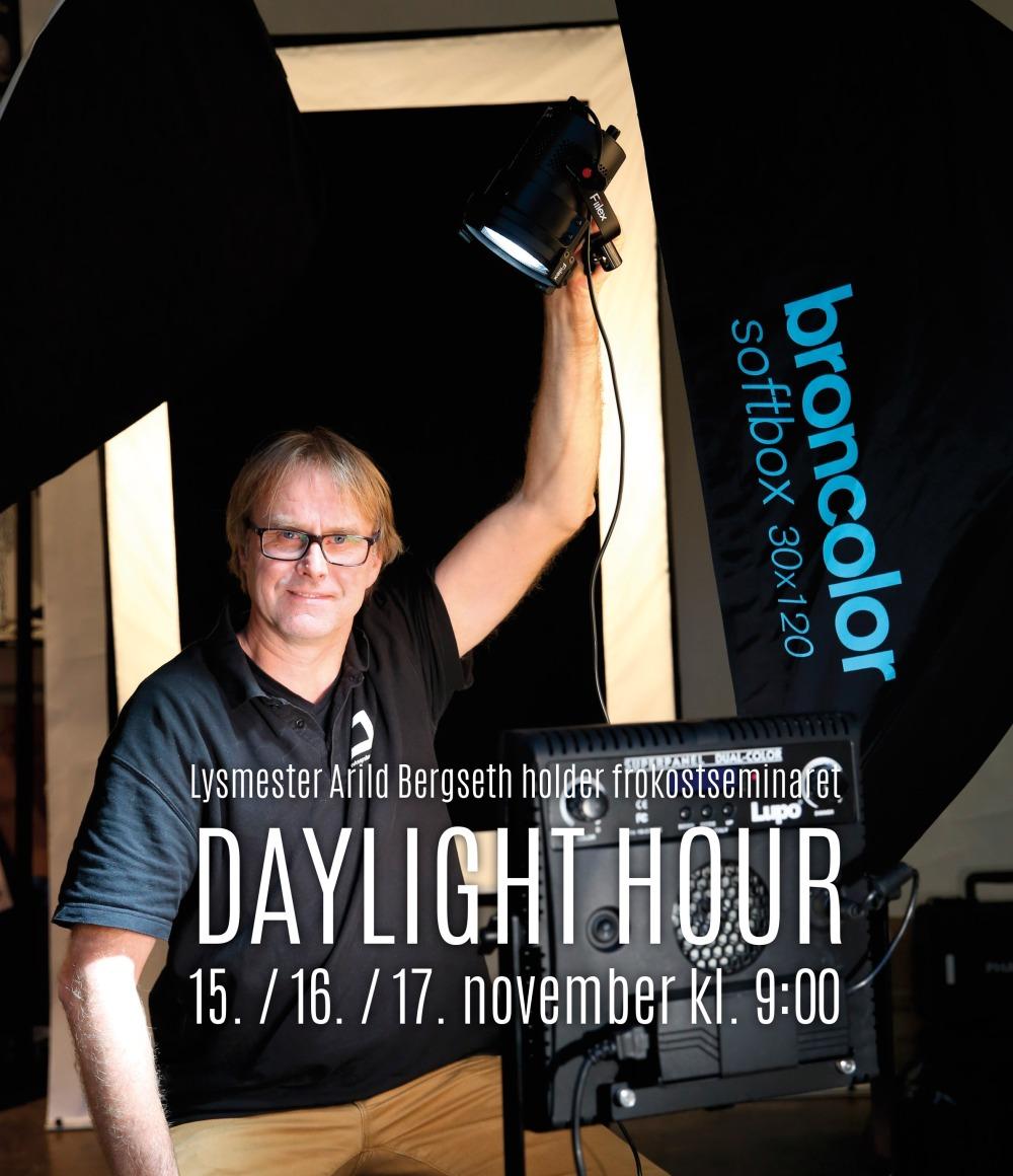 2016-10-12-presentasjonsbilder-med-tekst-daylight-hour