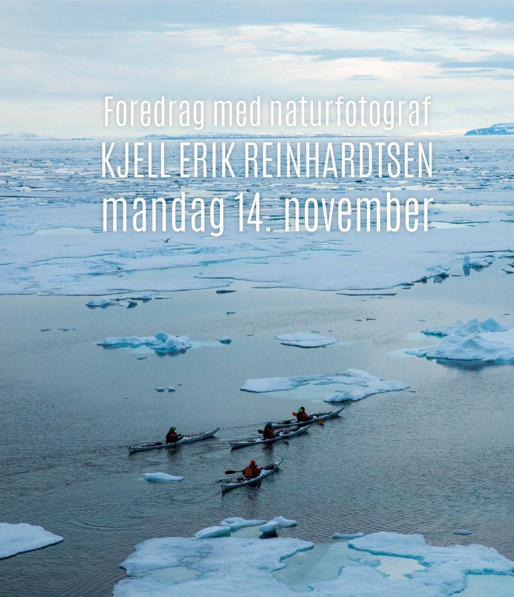 2016-10-12-presentasjonsbilder-med-tekst-kjell-erik-reinhardtsen