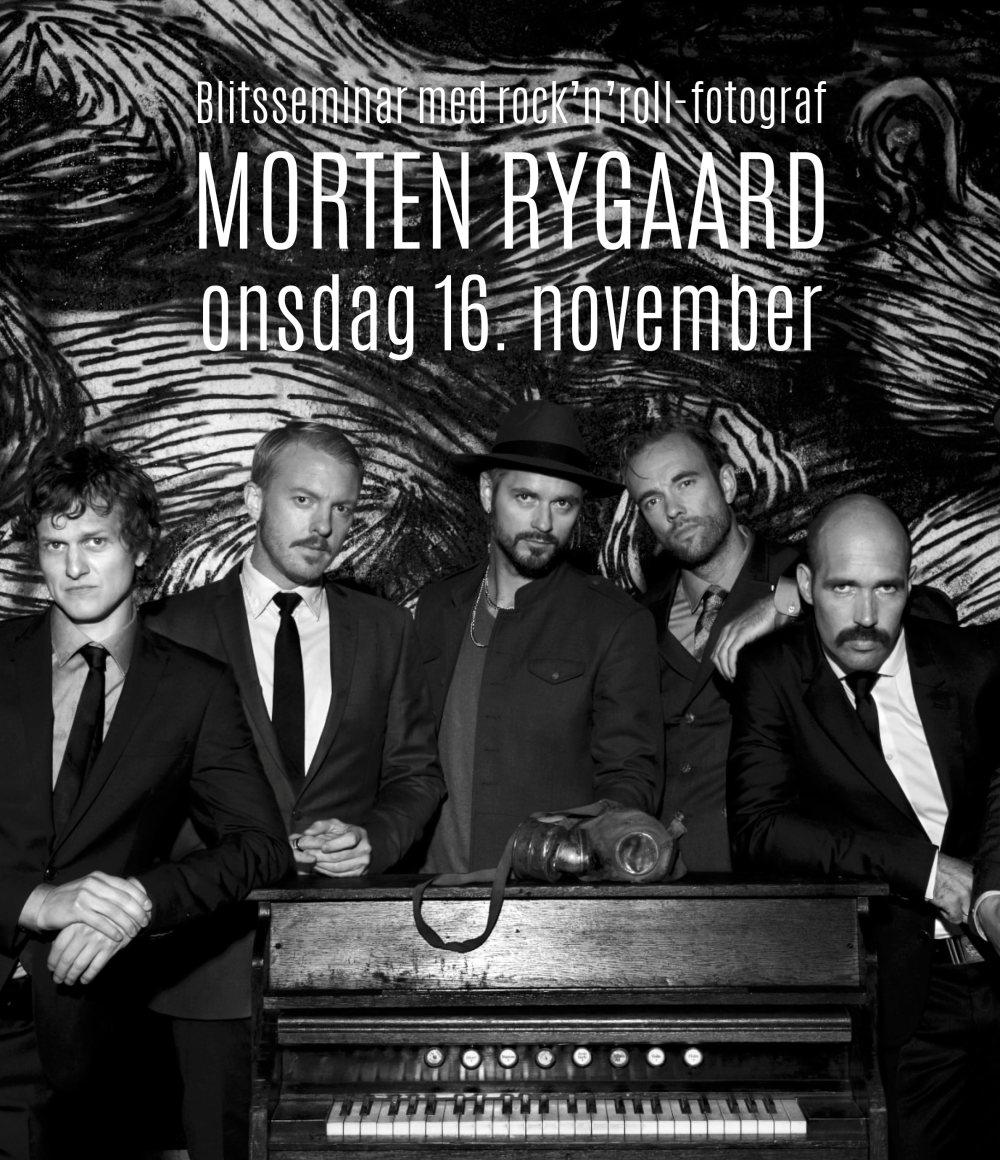 2016-10-12-presentasjonsbilder-med-tekst-morten-rygaard-2