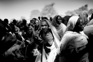 Chad-Sudan-Darfur-Jan-Grarup