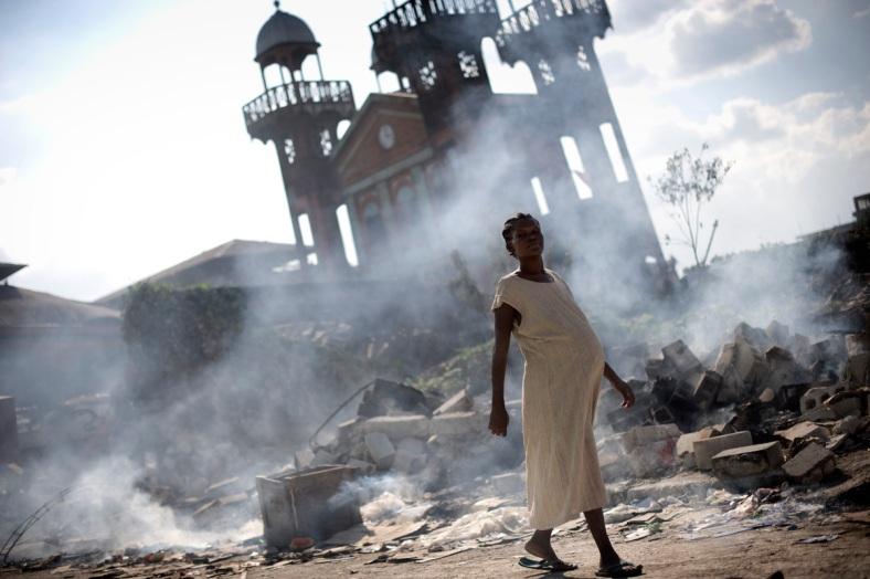 A-silent-genocide-2004-2009-jan-grarup