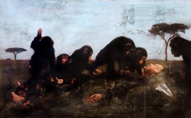 per-fronth-evolutionofmelancholy