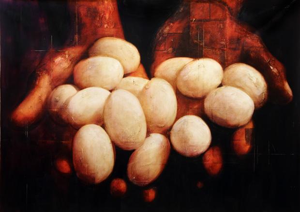 Per-Fronth_Xingu_Turtle-Egg-Harvest-photocamp
