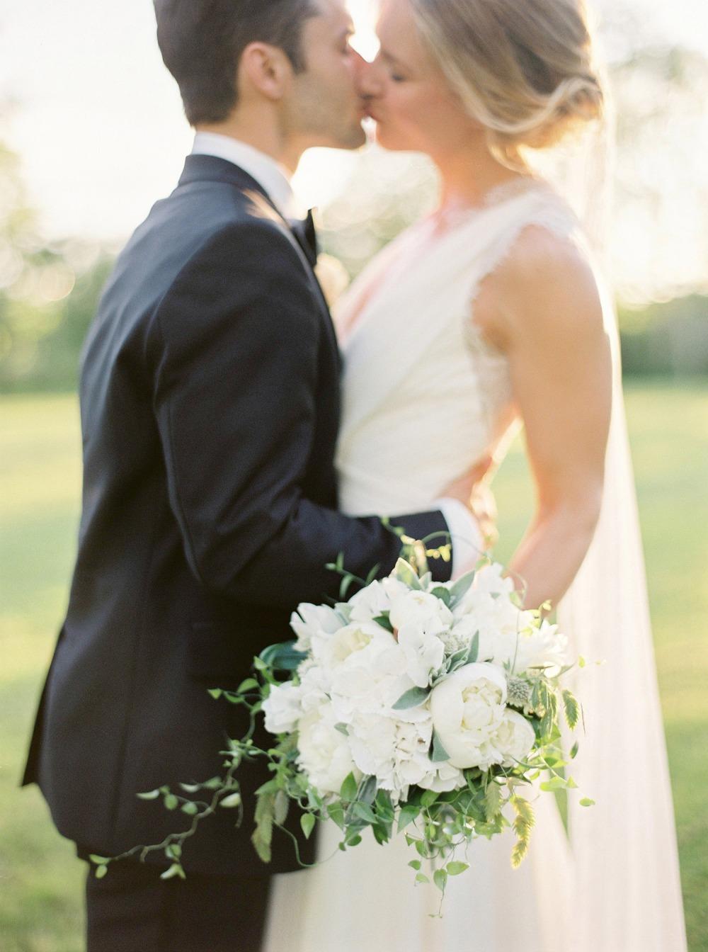 web-2bridesphotography_isabelle_weddings_006
