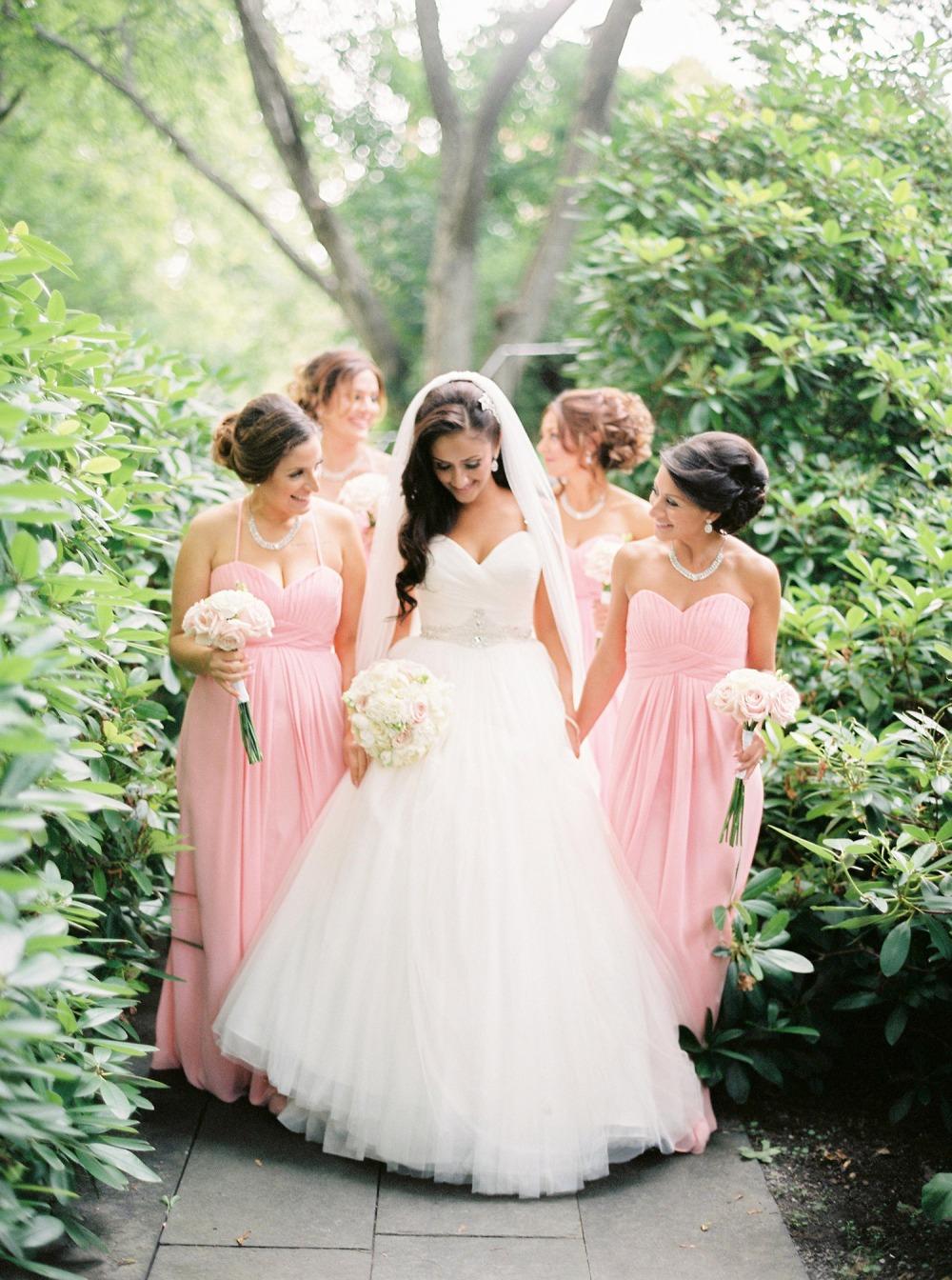 web-2bridesphotography_isabelle_weddings_011