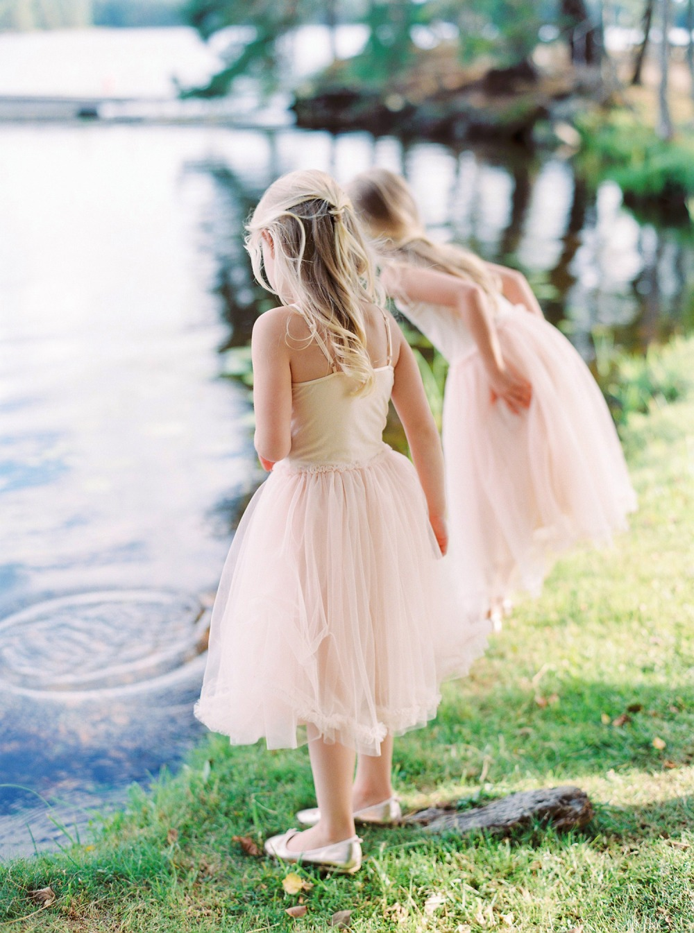 web-2bridesphotography_isabelle_weddings_038