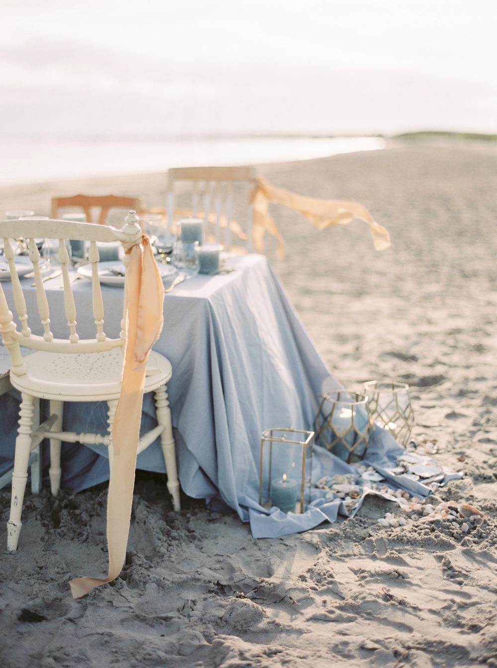 web-2bridesphotography_isabelle_weddings_049