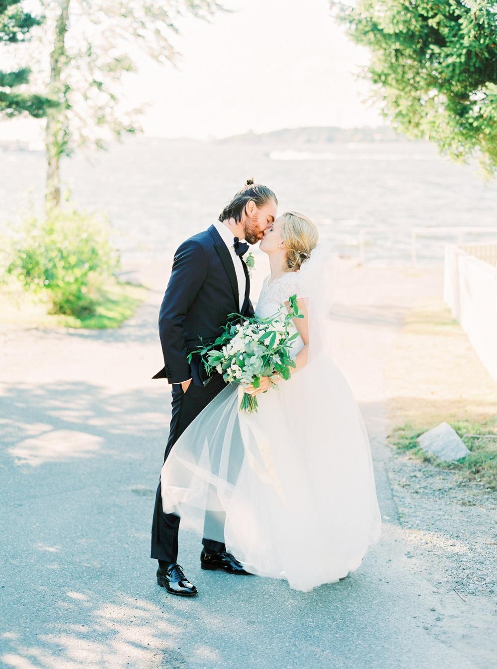 web-2bridesphotography_isabelle_weddings_072