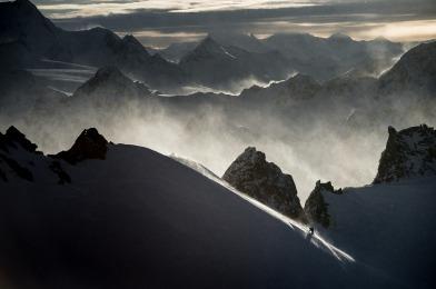 © Hans Kristian Krogh-Hanssen