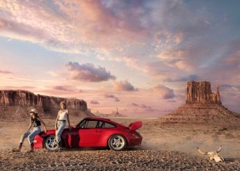 20151110_Porsche_9679_web