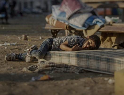 Abullah_5_Belgrade_serbia_Magnus_Wennman_syrian_children-e1454865594273