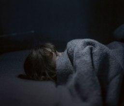 Magnus_Wennman-Dar-barnen-sover